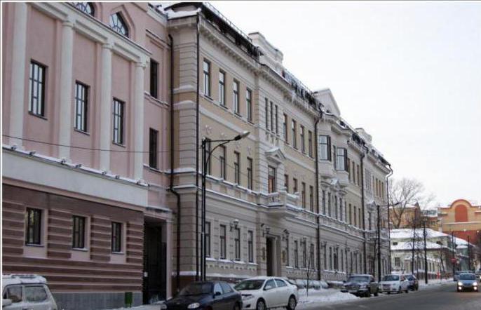 Kazanski državni konzervatorij