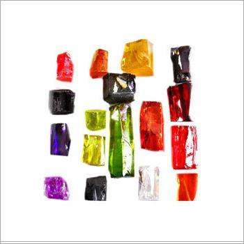 Colore zircone