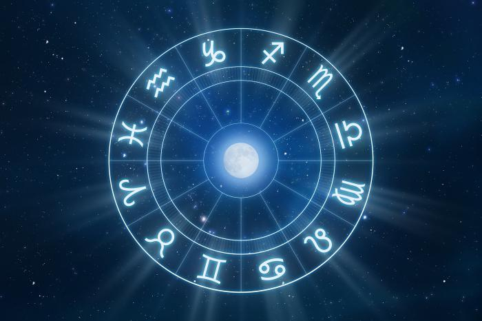 Bilancia segno zodiacale uomo