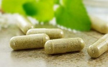 bbb dijetalne tablete